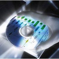 Thermo Scientific - Watson LIMS