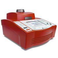 Biometra - TProfessional
