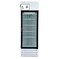 Cole-Parmer - StableTemp Laboratory Refrigerators