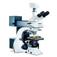 Leica Microsystems - DM2500 M