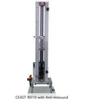 Instron - CEAST Model 9310