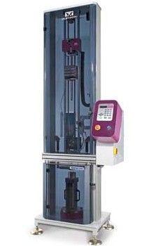 Instron - CEAST Model 9340