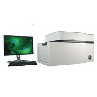GE Healthcare - IN Cell Analyzer 2000