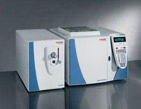 Thermo Scientific - ITQ Series