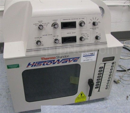 Thermo Shandon - 35100 HistoWave