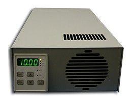 Supercritical Fluid Technologies - SFT-10
