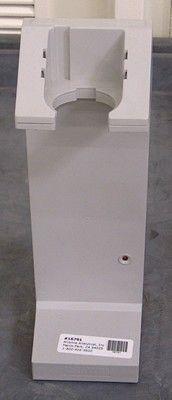Rainin - EDP Rapid Charge Stand