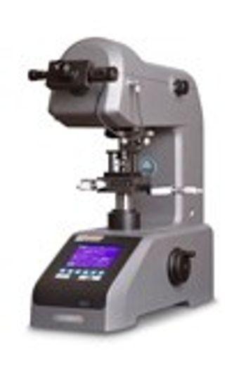 Buehler - MicroMet® 6000 Series