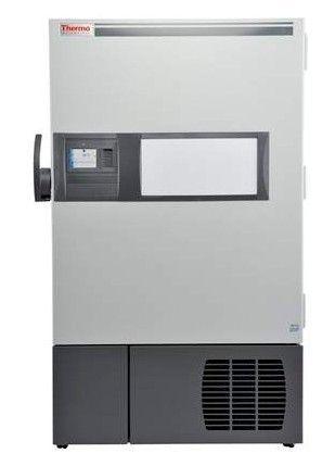 Thermo Scientific - Revco UxF Series