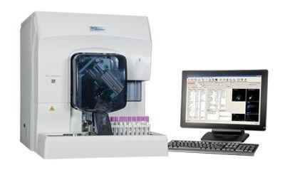 Sysmex - XT-4000i