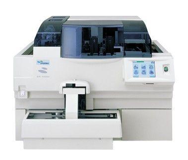 Sysmex - SP-1000i™