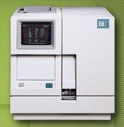 Nova Biomedical - Electrolyte/Chemistry Analyzers