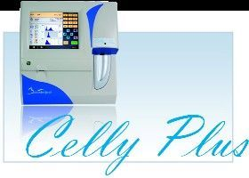 Biocode Hycel - Celly Plus