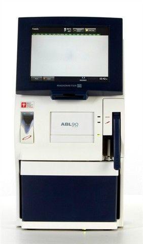 Radiometer - ABL90 FLEX