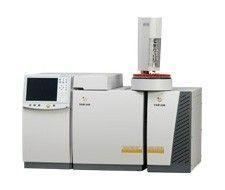 Agilent Technologies - 225-MS GC Ion Trap