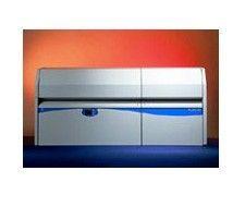 Agilent Technologies - PL-GPC 220