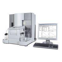 GE Healthcare - Biacore™ T200