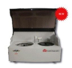 Audit Diagnostics - SAPPHIRE 200®