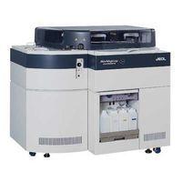 JEOL - BioMajesty™ JCA-6010/C