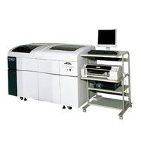 JEOL - BioMajesty™ JCA-BM 2250