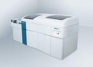 Siemens - ADVIA 2400