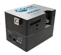 Ocean Optics - USB-TC