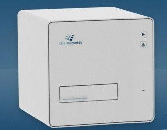 Chemometec - NucleoCounter® NC-3000™