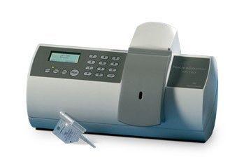 Chemometec - NucleoCounter® SP-100™