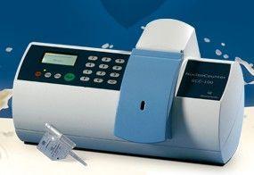 Chemometec - NucleoCounter® SCC-100™