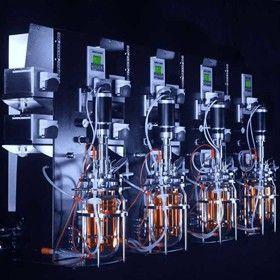Bioengineering, Inc. - R'ALF Plus
