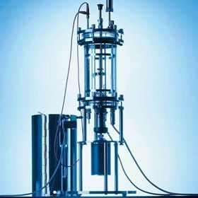 Bioengineering, Inc. - KLF