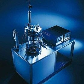Bioengineering, Inc. - L1523