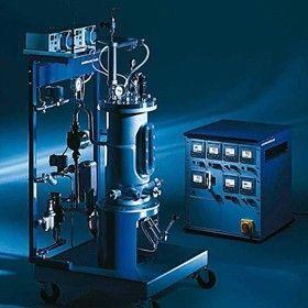 Bioengineering, Inc. - NLF
