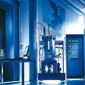 Bioengineering, Inc. - LP