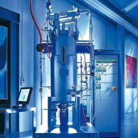 Bioengineering, Inc. - P
