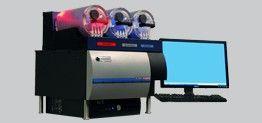 Stratedigm - S1000