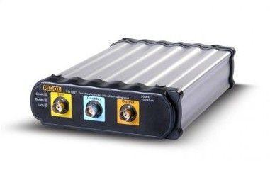 Rigol - VG1000