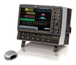 LeCroy - WavePro 7 Zi-A Series