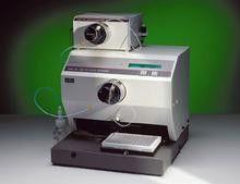 PerkinElmer - DELFIA Plate Dispenser
