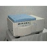 Thermo IEC - Centra CL3R