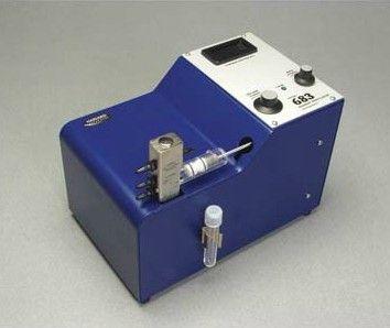 Harvard Apparatus - Model 683