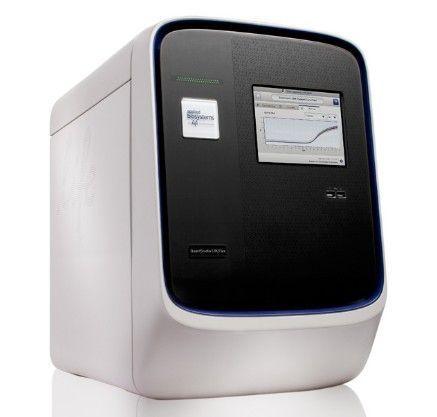 Applied Biosystems - QuantStudio™ 12K Flex