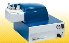 Microtrac - Bluewave