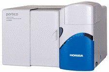 HORIBA - LA-900 Series