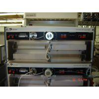 Pharmacia Biotech - Pump P-500