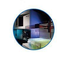 Teledyne Leeman Labs - FuelPro