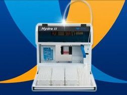 Teledyne Leeman Labs - Hydra II AA