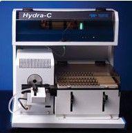 Teledyne Leeman Labs - Hydra-C