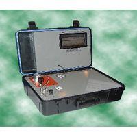 PID Analyzers - Model 312