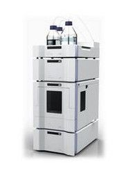 PerkinElmer - Flexar